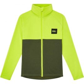 O'Neill PB FULL-ZIP FLEECE