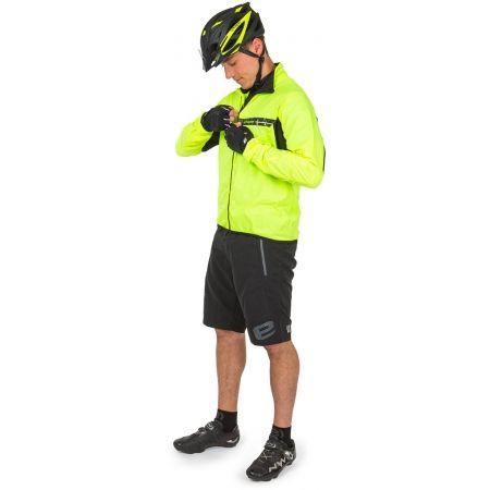Мъжка велосипедна каска - Etape MAGNUM - 5