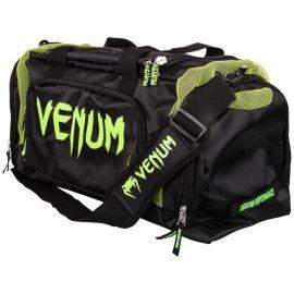 Venum TRAINER LITE SPORTS BAG - Sportovní taška