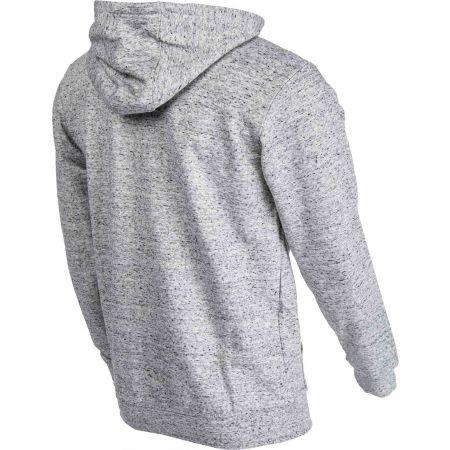 Men's hoodie - Reaper LOOPER - 3