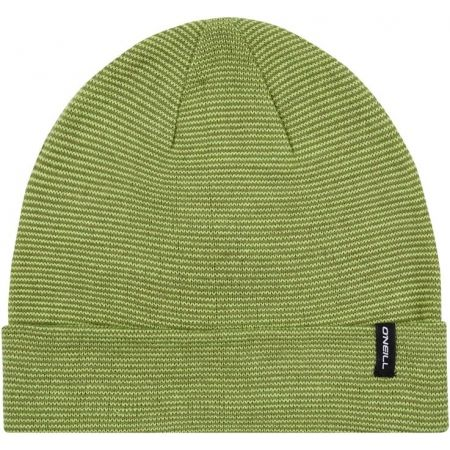 O'Neill BM ALL YEAR BEANIE - Pánská zimní čepice