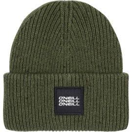 O'Neill BM MELANGE BEANIE - Pánska zimná čiapka