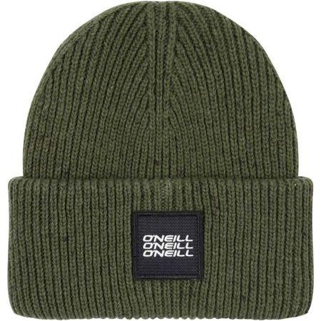 O'Neill BM MELANGE BEANIE - Pánská zimní čepice