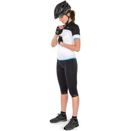 Dámské cyklistické kalhoty - Etape SARA 3/4 - 5