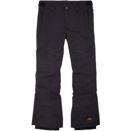 O'Neill PG CHARM REGULAR PANTS - Pantaloni de schi/snowboard fete