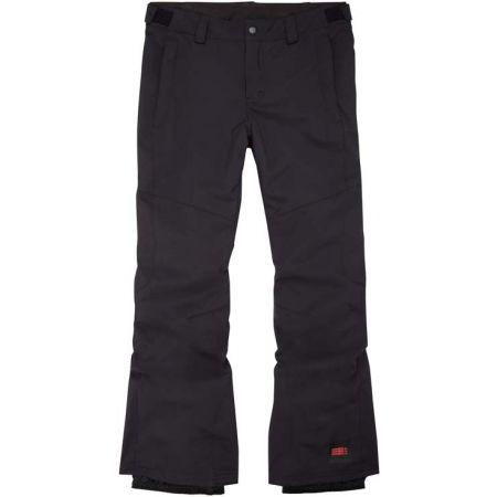Dívčí snowboardové/lyžařské kalhoty - O'Neill PG CHARM REGULAR PANTS - 1