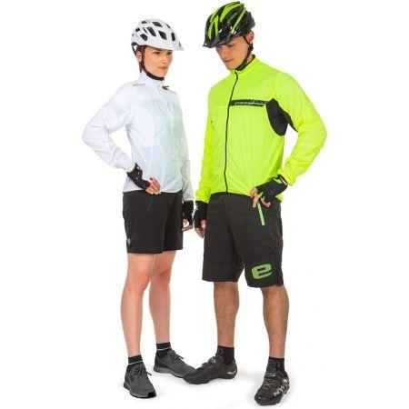 Dámske cyklistické nohavice - Etape VALERY - 6