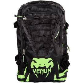 Venum CHALLENGER PRO BACKPACK - Rucsac universal