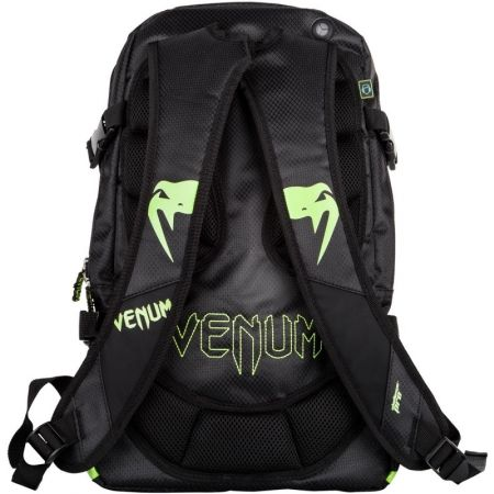 Univerzálny batoh - Venum CHALLENGER PRO BACKPACK - 3