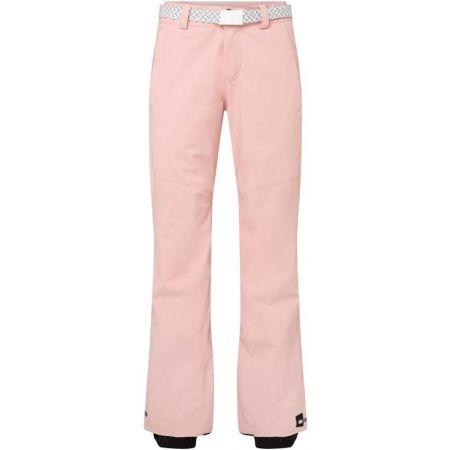 O'Neill PW STAR INSULATED PANTS - Dámské snowboardové/lyžařské kalhoty