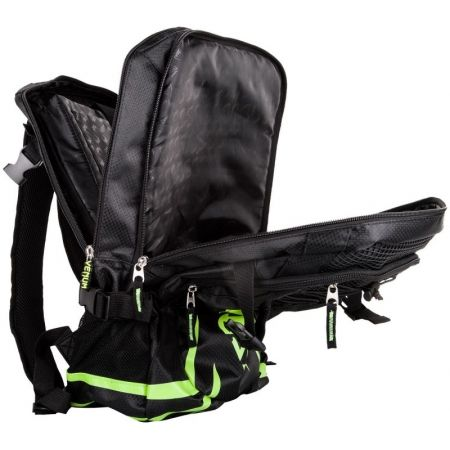 Univerzálny batoh - Venum CHALLENGER PRO BACKPACK - 4