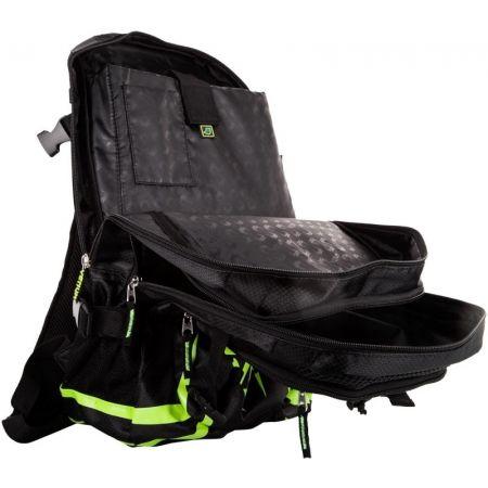 Univerzálny batoh - Venum CHALLENGER PRO BACKPACK - 5