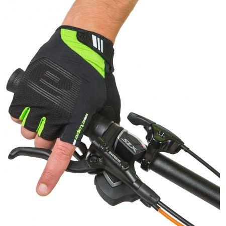 Cyklistické rukavice - Etape GARDA - 3