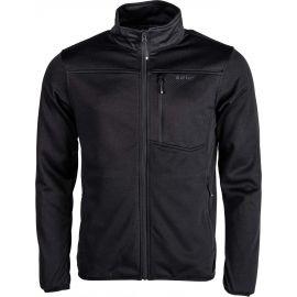 Hi-Tec GARMI II - Men's sweatshirt