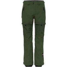 O'Neill PM UTLTY PANTS - Pánske snowboardové/lyžiarske nohavice