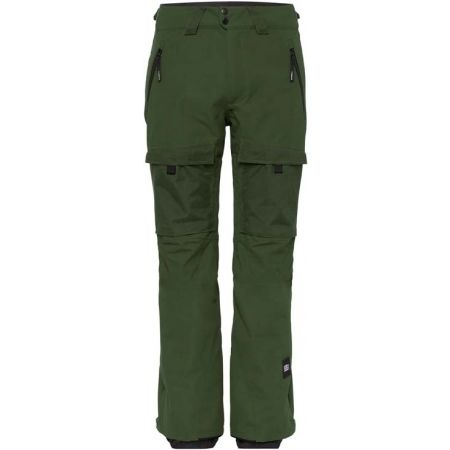 O'Neill PM UTLTY PANTS - Men's snowboarding/ski pants