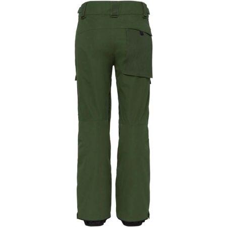 Pánské snowboardové/lyžařské kalhoty - O'Neill PM UTLTY PANTS - 2