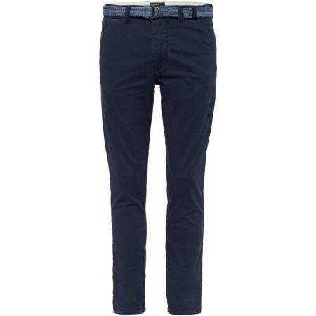 Pánské kalhoty - O'Neill LM HANCOCK STRETCH CHINO PANTS - 1