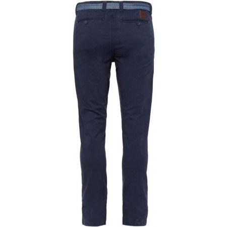 Pánské kalhoty - O'Neill LM HANCOCK STRETCH CHINO PANTS - 2