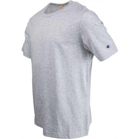 Pánské triko - Champion CREWNECK T-SHIRT - 2