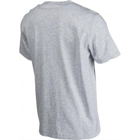 Pánské triko - Champion CREWNECK T-SHIRT - 3