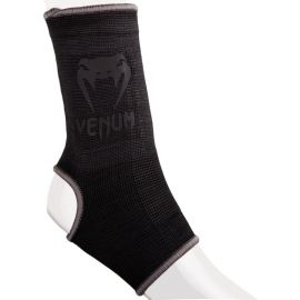 Venum KONTACT ANKLE SUPPORT GUARD - Boka bandázs