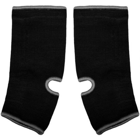 Ankle bandage - Venum KONTACT ANKLE SUPPORT GUARD - 3