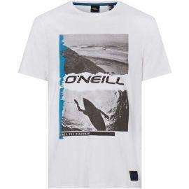 O'Neill LM SEICHE T-SHIRT - Мъжка тениска