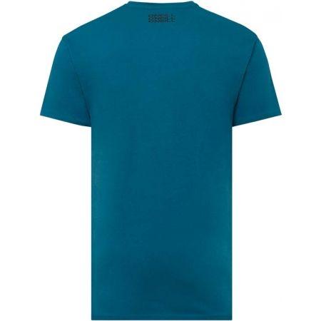 Pánske tričko - O'Neill LM THE RE ISSUE T-SHIRT - 2