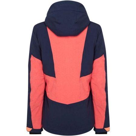 Women's ski/snowboard jacket - O'Neill PW CORAL JACKET - 2