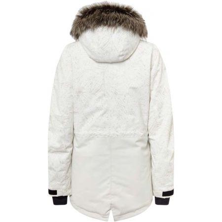 Dámská lyžařská/snowboardová bunda - O'Neill PW ZEOLITE JACKET - 2