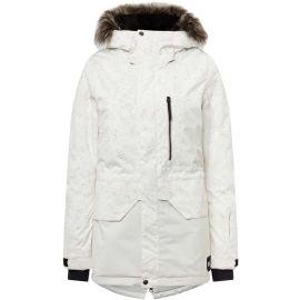 O'Neill PW ZEOLITE JACKET - Dámská lyžařská/snowboardová bunda
