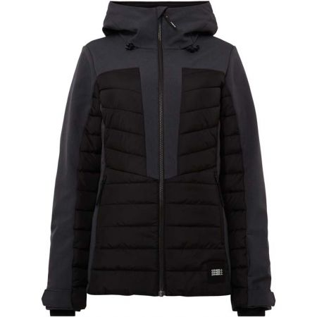 O'Neill PW BAFFLE IGNEOUS JACKET