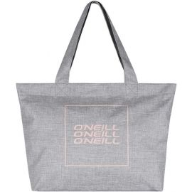 O'Neill BW TOTE - Women's tote bag