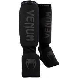Venum KONTACT SHIN GUARDS - Протектори за пищял