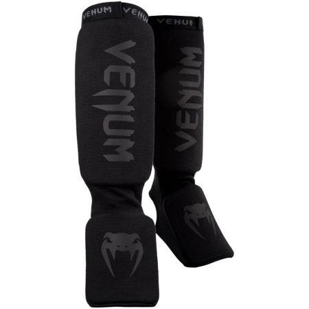 Venum KONTACT SHIN GUARDS - Sípcsontvédő