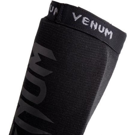 Chrániče holení - Venum KONTACT SHIN GUARDS - 6