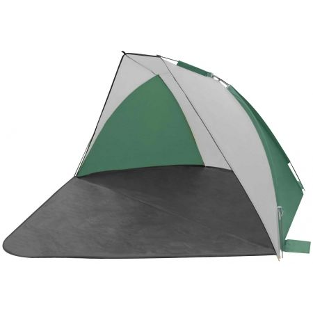 Crossroad CAPE - Tent shelter