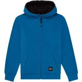 O'Neill LB RIDGE SHERPA SUPERFLEECE