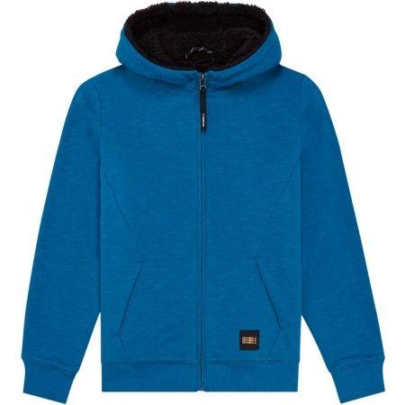O'Neill LB RIDGE SHERPA SUPERFLEECE - Boys' hoodie
