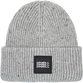 O'Neill BM MELANGE BEANIE - Мъжка зимна шапка