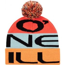 O'Neill BM ARCHIVE BEANIE - Мъжка шапка