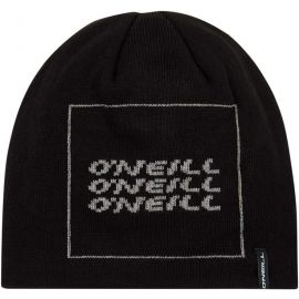 O'Neill BM LOGO BEANIE - Pánska čiapka