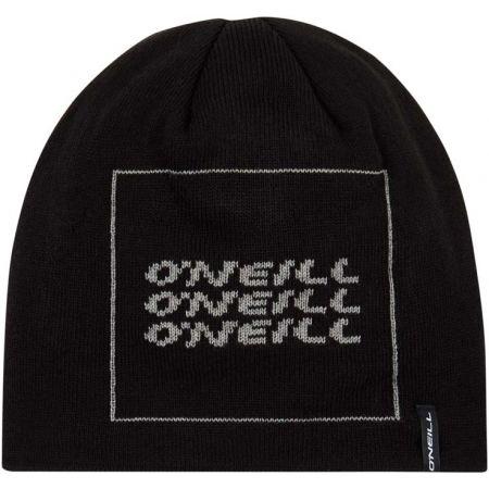 Pánská čepice - O'Neill BM LOGO BEANIE