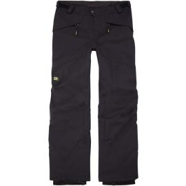 O'Neill PB ANVIL PANTS - Chlapčenské lyžiarske/snowboardové nohavice