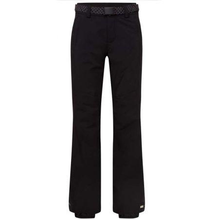 Dámské snowboardové/lyžařské kalhoty - O'Neill PW STAR INSULATED PANTS - 1