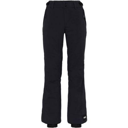 O'Neill PW STREAMLINED PANTS - Dámské lyžařské/snowboardové kalhoty