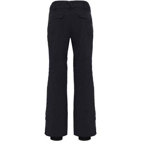 Women's ski/snowboarding pants - O'Neill PW STREAMLINED PANTS - 2