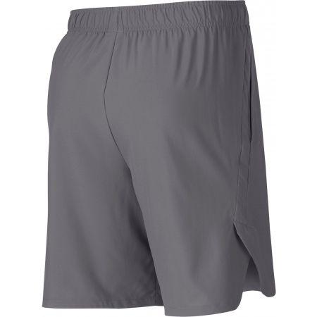 Pánske šortky - Nike FLX SHORT WOVEN 2.0 - 3