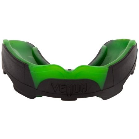 Venum PREDATOR MOUTHGUARD - Mouth guard